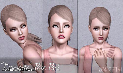 MTS_D3N1ZFTW-1291989-mts-demento-faces.jpg