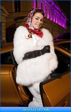 http://i3.imageban.ru/out/2012/05/10/2577a796f3356b89c57279941b475f93.jpg