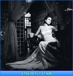 http://i3.imageban.ru/out/2012/05/10/26d4c172128b0f147c27976745a51e78.jpg