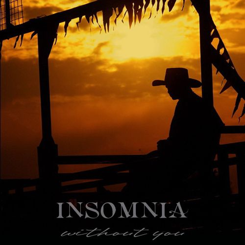Insomnia Without You (2012)