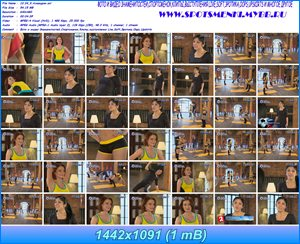 http://i3.imageban.ru/out/2012/05/10/6dfced381e830bdd71ee55a8f8ad846b.jpg