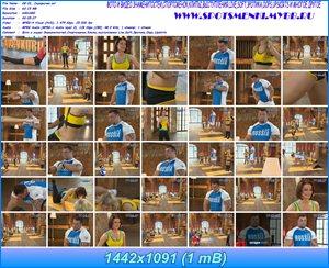 http://i3.imageban.ru/out/2012/05/10/a4564fc9738dd7b30e13e8fda7734800.jpg