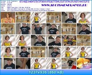 http://i3.imageban.ru/out/2012/05/10/ba5372cb17accc3c1842388f2b188a79.jpg