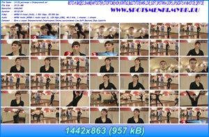 http://i3.imageban.ru/out/2012/05/10/d332dbf01ab3c3392f9b0723470e705d.jpg