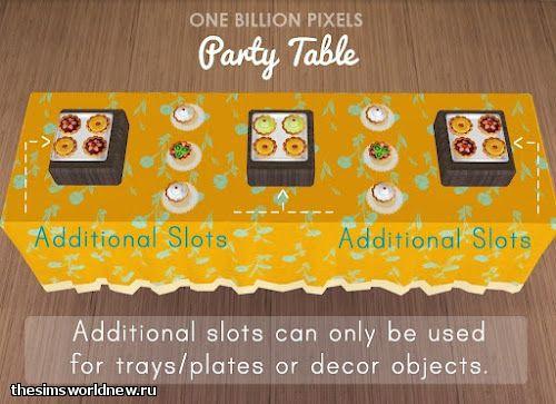 OBP Party Table TN 4.jpg