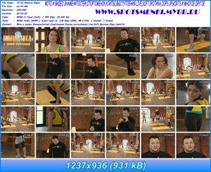 http://i3.imageban.ru/out/2012/05/10/ea41c927183f1a449d98be11cc0e9ad9.jpg
