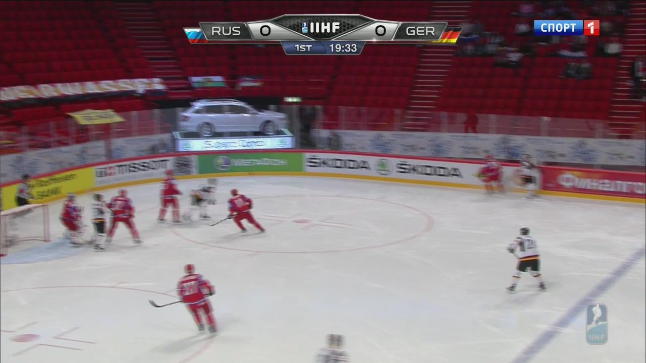 WC.2012.05.08.RUS.vs.GER.720p.50fps[20-39-09].JPG