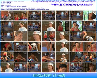 http://i3.imageban.ru/out/2012/05/11/095835e26fc3926c959d4b60ad963979.jpg