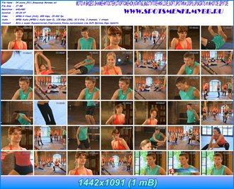 http://i3.imageban.ru/out/2012/05/11/0a7d97ff98e3e7ca78d211143ce3c2af.jpg