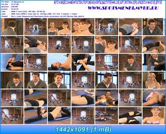 http://i3.imageban.ru/out/2012/05/11/3178d71ad1564d0de04fa1d2b7d1162b.jpg