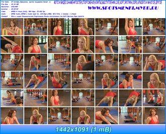 http://i3.imageban.ru/out/2012/05/11/534be1d9c22548ba2e4e78eab358225b.jpg