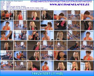 http://i3.imageban.ru/out/2012/05/11/70958ca3c8c7b6bd805c449276e8b388.jpg