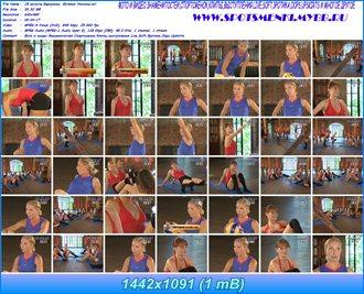 http://i3.imageban.ru/out/2012/05/11/8682378425bf92641abb0903c024f314.jpg