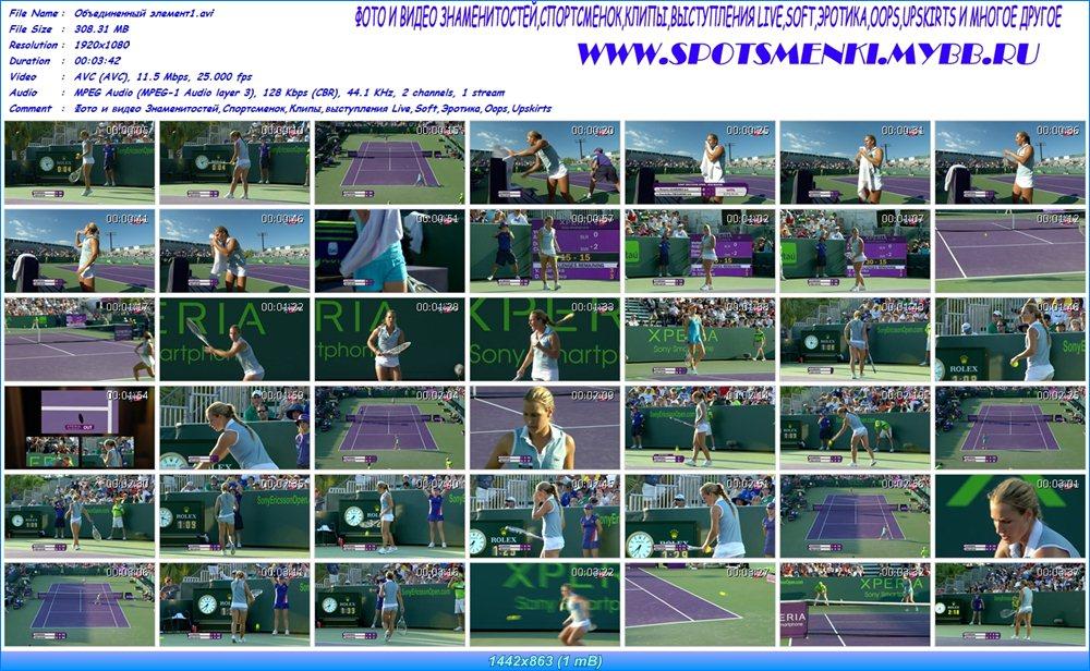 http://i3.imageban.ru/out/2012/05/11/88262514b846cda300f7331f6f653c6c.jpg