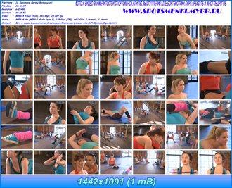 http://i3.imageban.ru/out/2012/05/11/ad46faa4f040a8f0a390d6575665f75c.jpg