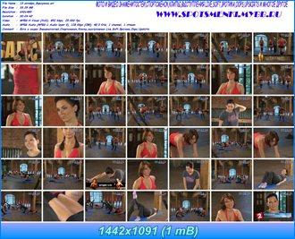 http://i3.imageban.ru/out/2012/05/11/ad549885796121e4bae4d7d47495304e.jpg