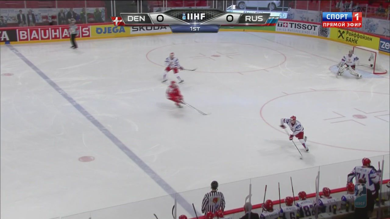 WC.2012.05.10.DEN.vs.RUS.720p.50fps[09-29-52].JPG