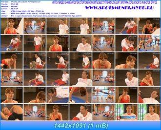 http://i3.imageban.ru/out/2012/05/11/f329a0eccfe06c334ff6ce74d6c53438.jpg