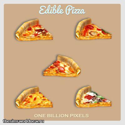 OBP Edible Pizza TN1.jpg