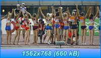 http://i3.imageban.ru/out/2012/05/14/9a7234f4589cb50d1d08030fc28da83f.jpg