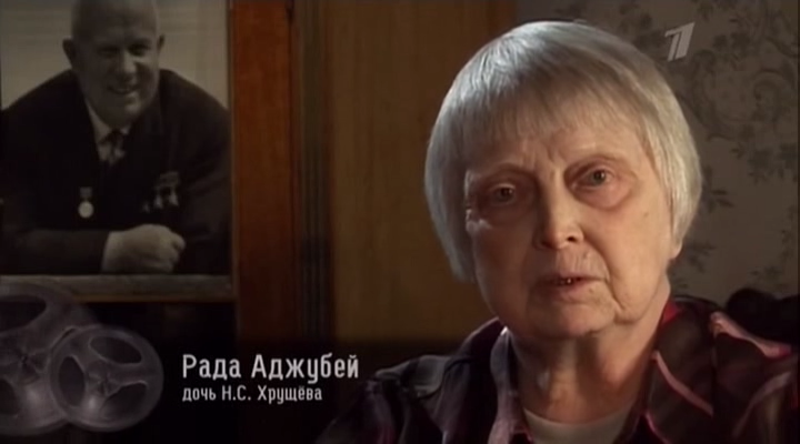 http://i3.imageban.ru/out/2012/05/16/15161e4635d1cb8e16393e2f3017f3aa.png