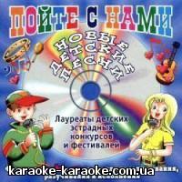 http://i3.imageban.ru/out/2012/05/16/48b10fac1eef885f873b21e71b651c60.jpg