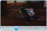 Эмулятор Sega Dreamcast NullDC [En] (Emul/1.0.4 SVN r149) 2013 [Обновляемая] - скачать бесплатно торрент