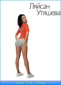 http://i3.imageban.ru/out/2012/05/22/b86041b0b01277998552733bcb0a9b70.jpg