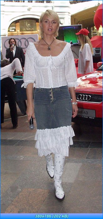 http://i3.imageban.ru/out/2012/05/22/f2b42caeb9681fd7af501c80303bcfac.jpg