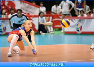 http://i3.imageban.ru/out/2012/05/23/44363ce149907c0038e45e2a70438ee8.jpg