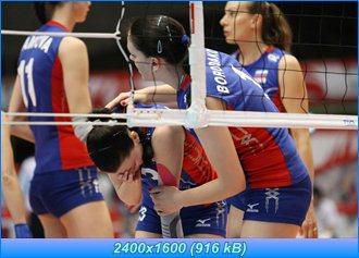 http://i3.imageban.ru/out/2012/05/23/814872221a089f666ff1003662eda3ab.jpg