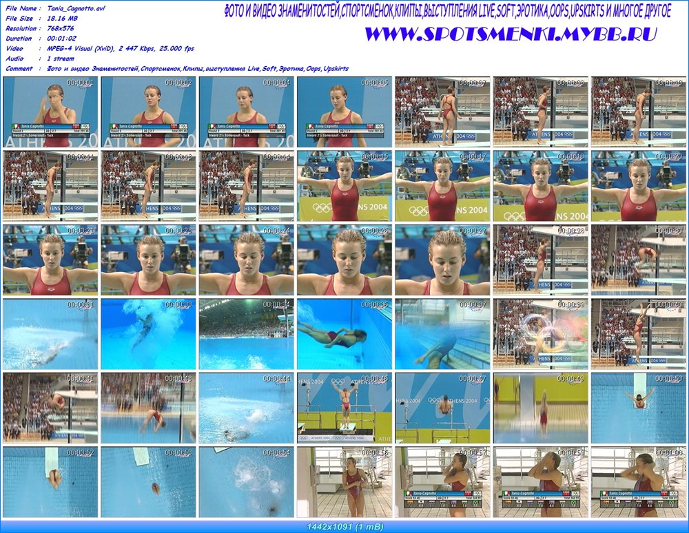 http://i3.imageban.ru/out/2012/05/23/ae688bdfef0e04199725a1b1c43f51d9.jpg