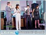 http://i3.imageban.ru/out/2012/05/24/0c378d378e4cba703f50b021cf71a7c5.jpg