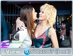 http://i3.imageban.ru/out/2012/05/24/226adf4f85bbcc318af8db8ba39d5769.jpg