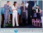 http://i3.imageban.ru/out/2012/05/24/4c0dbddfc4e0c7ddb9d83d273858e5d9.jpg
