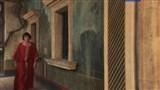Скачать с letitbit  Как Нерон спас Рим / How Nero saved Rome (2009) SATRip