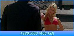 http://i3.imageban.ru/out/2012/05/27/7c95367d057514cb989f20d4c4d82c6a.jpg