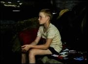 http//i3.imageban.ru/out/2012/05/29/f54ffb5f8e6e1cc184d0c3ca01645c03.jpg