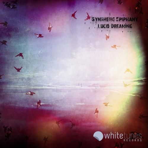 Synthetic Epiphany - Lucid Dreaming (2012)