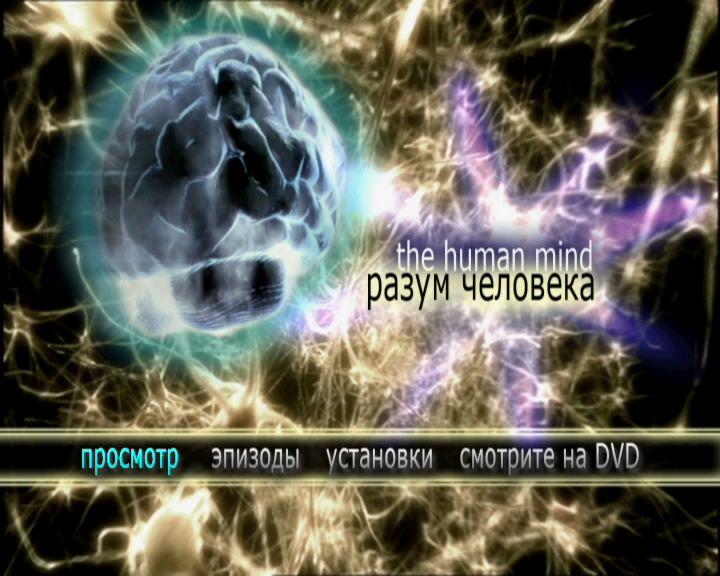 http://i3.imageban.ru/out/2012/06/03/38626964d8098f4975db438b7b35c46b.jpg