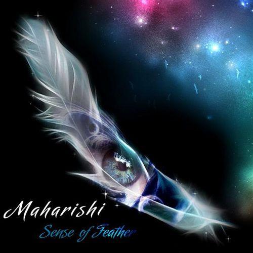 Maharishi - Sense Of Feather (2011)
