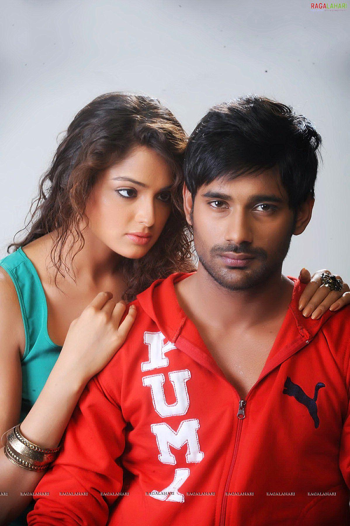 Brahmaji Non-Stop Comedy Scenes - Latest Telugu Comedy ...