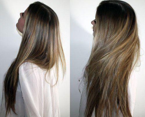 Маска для волос из яйца и лука для роста волос