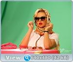 http://i3.imageban.ru/out/2012/06/30/6e2eccb9eeffc149e6ed91363bd718e0.jpg