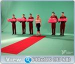 http://i3.imageban.ru/out/2012/06/30/c9078eca00e0d4b0a8a9217394cce60e.jpg