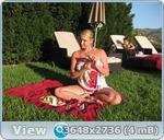 http://i3.imageban.ru/out/2012/07/06/10bbdb7987e0867c4d68846219910a8a.jpg