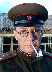 Госкино запретило 18 фильмов с участием российского актера Цапника - Цензор.НЕТ 7028