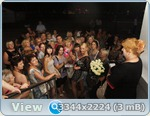 http://i3.imageban.ru/out/2012/07/07/3a880df17b8ad3b4438b634c9919ee66.jpg