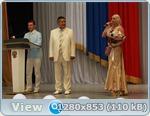 http://i3.imageban.ru/out/2012/07/07/4f1190339c2b26abe1a41aa22e72be80.jpg