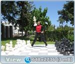 http://i3.imageban.ru/out/2012/07/07/b9c9e1c6cde14ec341ed937052ebac5b.jpg